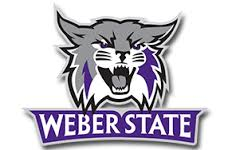 Everyone Looking for Weber State Housing Must Read This Post!