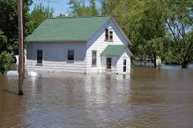 Got Water Damage Ogden Concerns?