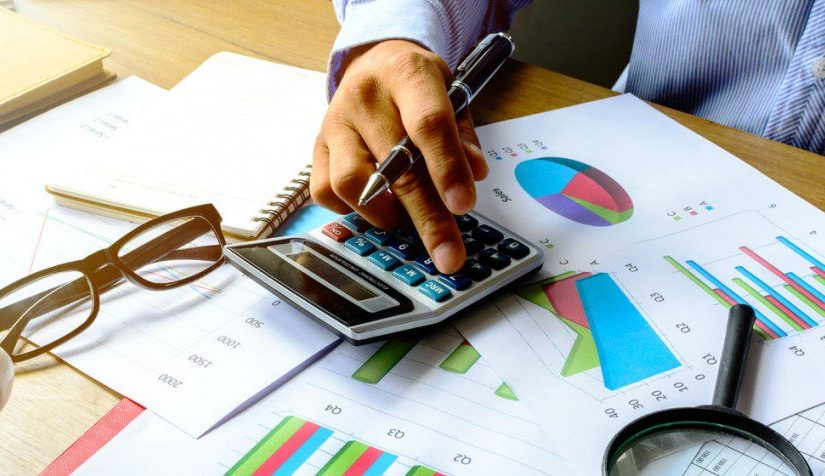Becoming a Bookkeeping Miami or a CPA, Know Here Which is Better