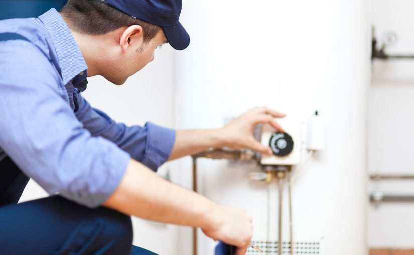 Everything to Understand About the HVAC and Heating Repair Salt Lake City